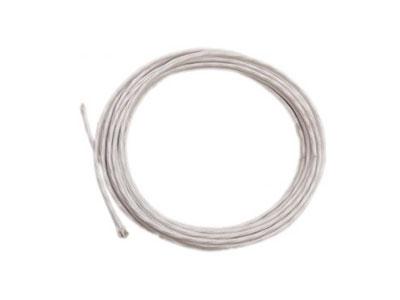 Câble C2 détection de présence d'eau